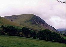 Great Borne from Ennerdale.jpg