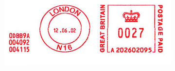 Great Britain stamp type HB1.jpg