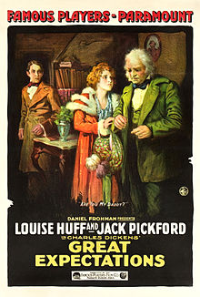 Great Expectations (1917 film).jpg