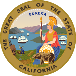 Great Seal of The State of California.png