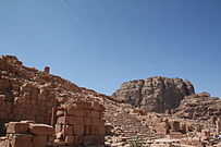 Great Temple, Petra, Jordan1.jpg