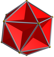 Description de l'image Great dodecahedron.png.