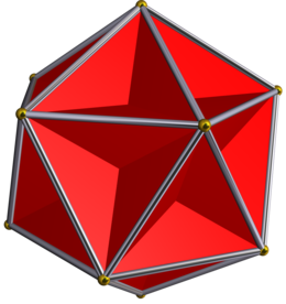 Great dodecahedron.png
