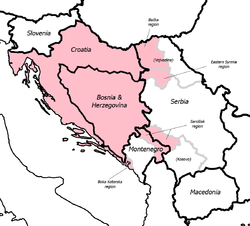Greater Croatia 01.png