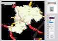 Greater Malappuram Map.png