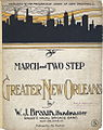 Greater New Orleans March & Two Step.jpg