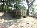 Grebbelinie GL048 Asschatterkade Sept 2011.JPG