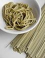 Green tea noodles - Robin.jpg