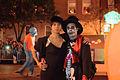 Greenwich Village Halloween Parade (6451248333).jpg