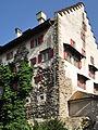 Greifensee ZH - Schloss IMG 2474.JPG