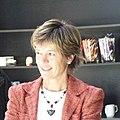 Grete Ingeborg Nykkelmo.jpg