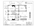 Grignon House, Augustin Road, Kaukauna, Outagamie County, WI HABS WIS,44-KAUK,1- (sheet 2 of 8).png