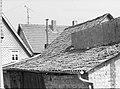 Großbodungen 1987-08-21 36.jpg