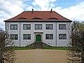Großdubrau Spreewiese Schloss.jpg