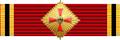 Grobes Verdienstkreuz mit Stern und Schulterband.png