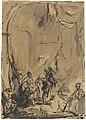 Groep Oosterlingen in druk gesprek Rijksmuseum SK-A-3630.jpeg