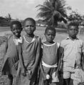 Groepsportret kinderen - 20651581 - RCE.jpg