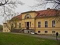 Gross Machnow - Gutshaus (Manor House) - geo.hlipp.de - 35255.jpg