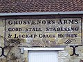Grosvernors Arms - geograph.org.uk - 299636.jpg