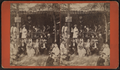 Group portrait, from Robert N. Dennis collection of stereoscopic views.png