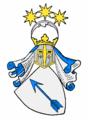 Grumbkow-Wappen.png