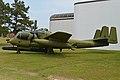 Grumman OV-1B Mohawk 62-5860 (10541926843).jpg