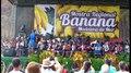 File:Grupo de acordeonistas da casa do povo da ponta do sol. Mostra regional da banana 2017.webm