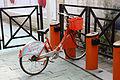 Guangzhou Public Bicycle.jpg