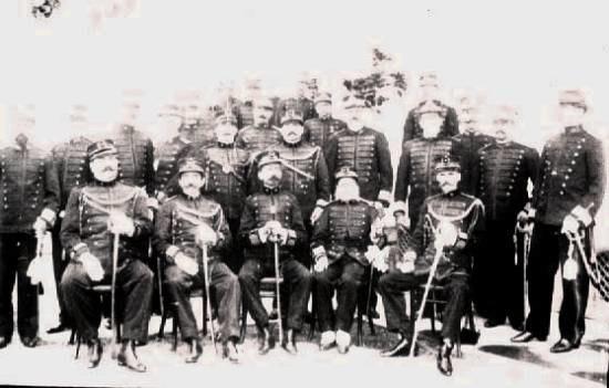Guarda Nacional-Santos-ca. 1900.jpeg