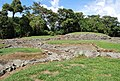 Guayabo Costa Rica.jpg
