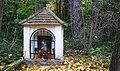 GuentherZ 2010-10-20 0036 Pulkau-Weitersfeld Haidbruendlmarter.jpg
