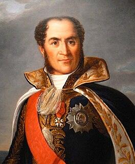 Guillaume Brune French diplomat