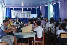 Guiuan Edit-a-thon 2016.jpg
