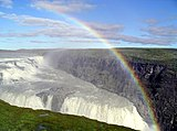 https://upload.wikimedia.org/wikipedia/commons/thumb/d/d2/Gullfoss_rainbow.JPG/160px-Gullfoss_rainbow.JPG