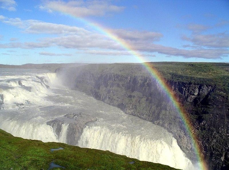 File:Gullfoss rainbow.JPG