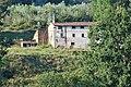 Guriezo, Cantabria, Spain - panoramio (12).jpg