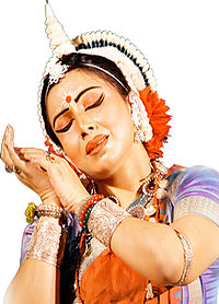 Guru Sanchita Bhattacharya Odissi Dance.jpg