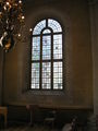 GustafVasa Window3.jpg