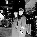 Gustaf VI Adolf in 1964 JvmKBDB13121.jpg