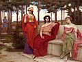 Gustav Pope - The Judgement of Paris.jpg