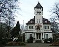 Gutshaus - panoramio (2).jpg