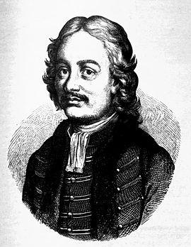 István Gyöngyösi