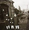 Gyerekek, 1932. Fortepan 83724.jpg