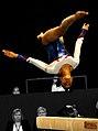 Gymnasticsbeamaerial.jpg