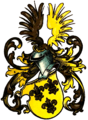 Gympte-Wappen 140 1.png