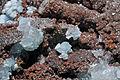 Hémimorphite, wulfénite 300-3-0124.JPG