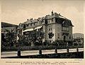 Hôpital d'enfants et dispensaire de Guebwiller, Alsace; cros Wellcome V0014858.jpg