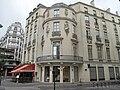 Hôtel Delahaye.jpg