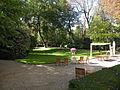 Hôtel de Clermont parc 1.JPG