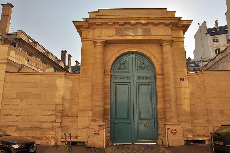 File:Hôtel de Soyecourt ou Pozzo di Borgo.jpg